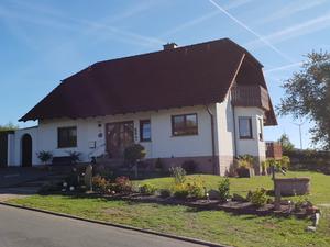 Ferienwohnung für 3 Personen (60 m²) ab 39 € in Steinau An Der Straße