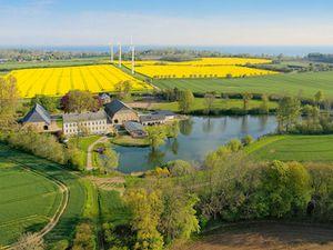 Ferienwohnung für 4 Personen (75 m²) ab 81 € in Steinberg (Schleswig-Holstein)