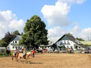 Ferienwohnung für 6 Personen (72 m²) ab 85 € in Steinberg (Schleswig-Holstein)