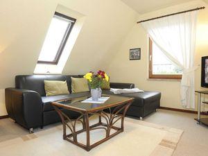 Ferienwohnung für 3 Personen (30 m²) ab 32 € in Steinberg (Schleswig-Holstein)