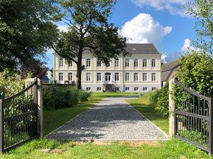 Ferienwohnung für 12 Personen (140 m²) ab 183 € in Steinberg (Schleswig-Holstein)