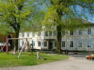 Ferienwohnung für 5 Personen (90 m²) ab 62 € in Steinbergkirche