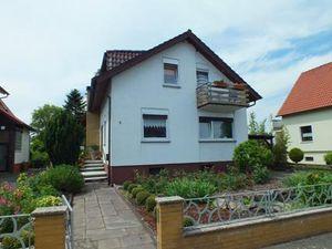 Ferienwohnung für 6 Personen (120 m²) ab 55 € in Steinfeld (Rheinland-Pfalz)