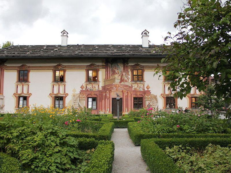 22076639-Ferienwohnung-4-Steingaden-800x600-22