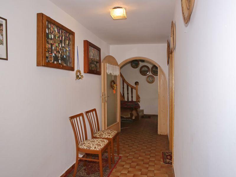 22076639-Ferienwohnung-4-Steingaden-800x600-8