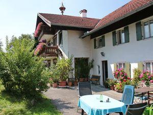22076639-Ferienwohnung-4-Steingaden-300x225-1