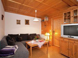 Ferienwohnung für 4 Personen (55 m²) ab 55 € in Steingaden
