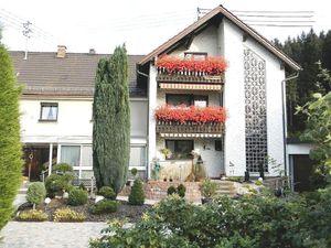 Ferienwohnung für 4 Personen ab 70 € in Steinwiesen