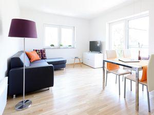 Ferienwohnung für 6 Personen (88 m²) ab 68 € in St.Kanzian am Klopeiner See