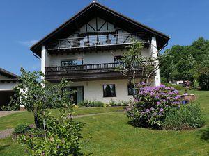 Ferienwohnung für 4 Personen (80 m²) in Stockum-Püschen