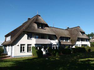 Ferienwohnung für 4 Personen (46 m²) ab 45 € in Stolpe auf Usedom