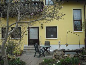 Ferienwohnung für 2 Personen (35 m²) ab 70 € in Stolpen