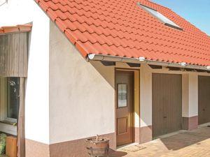 Ferienwohnung für 3 Personen (55 m²) ab 32 € in Storkow (Oder-Spree)