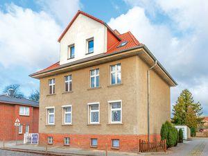 Ferienwohnung für 6 Personen (90 m²) ab 52 € in Stralsund