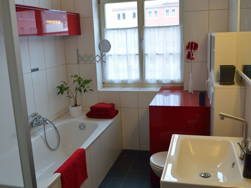19754361-Ferienwohnung-5-Stralsund-800x600-4