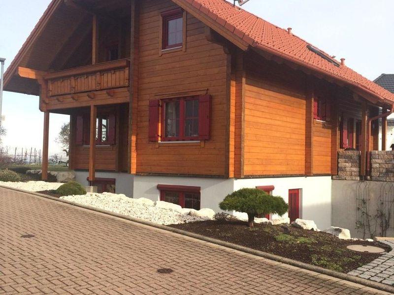 21690321-Ferienwohnung-2-Straubenhardt-800x600-0