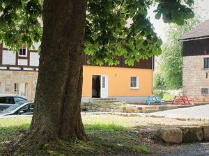 Ferienwohnung für 4 Personen (65 m²) ab 89 € in Struppen