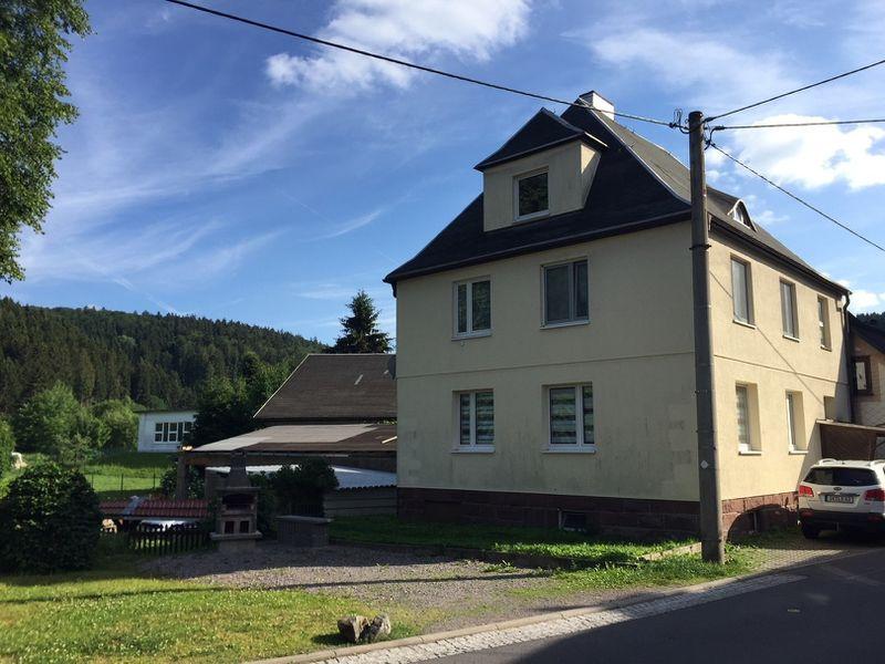 21538845-Ferienwohnung-4-Stützerbach-800x600-0