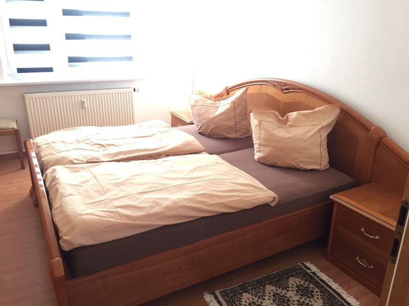 21538845-Ferienwohnung-4-Stützerbach-800x600-3