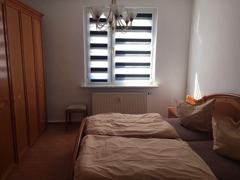 21538845-Ferienwohnung-4-Stützerbach-800x600-4