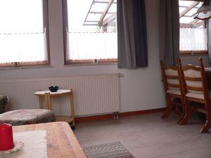 19368765-Ferienwohnung-5-Südbrookmerland-300x225-5