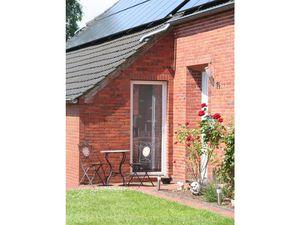 Ferienwohnung für 2 Personen (65 m²) ab 62 € in Südbrookmerland