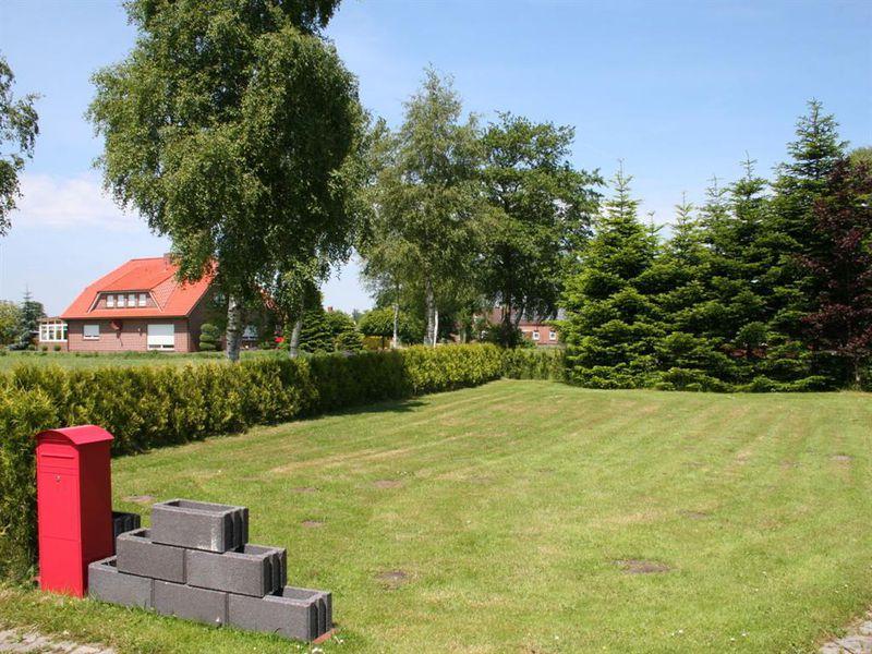 22076665-Ferienwohnung-2-Südbrookmerland-800x600-1