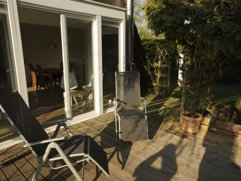 22076679-Ferienwohnung-4-Südbrookmerland-800x600-7