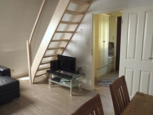 22076679-Ferienwohnung-4-Südbrookmerland-300x225-23
