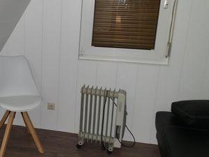 22076679-Ferienwohnung-4-Südbrookmerland-300x225-37
