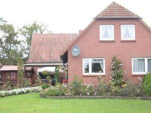 Ferienwohnung für 2 Personen (45 m²) ab 35 € in Südbrookmerland