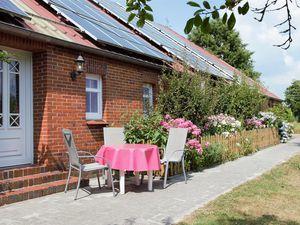 Ferienwohnung für 3 Personen ab 45 € in Südbrookmerland