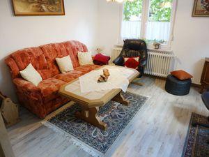 Ferienwohnung für 4 Personen (75 m²) ab 56 € in Südbrookmerland
