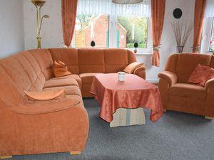 22076651-Ferienwohnung-2-Südbrookmerland-300x225-9