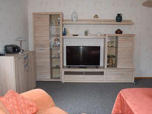 22076651-Ferienwohnung-2-Südbrookmerland-300x225-11
