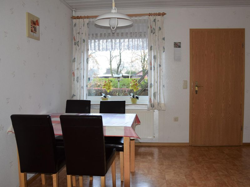 22076651-Ferienwohnung-2-Südbrookmerland-800x600-12