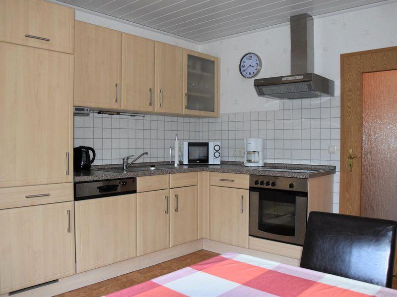 22076651-Ferienwohnung-2-Südbrookmerland-800x600-13