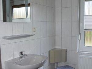 22076651-Ferienwohnung-2-Südbrookmerland-300x225-15