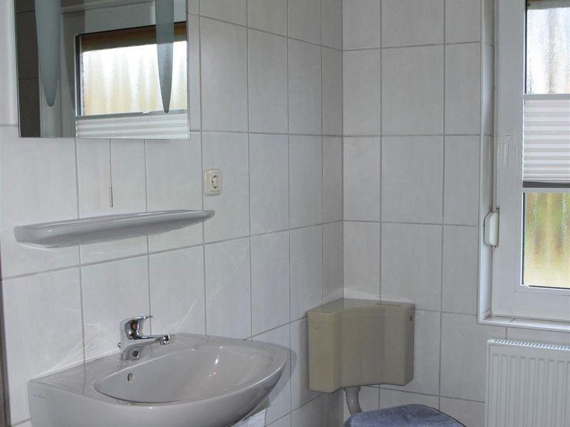 22076651-Ferienwohnung-2-Südbrookmerland-800x600-15