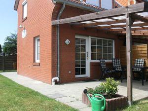 Ferienwohnung für 2 Personen (30 m²) ab 50 € in Südbrookmerland