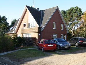 Ferienwohnung für 4 Personen (60 m²) ab 60 € in Süddorf