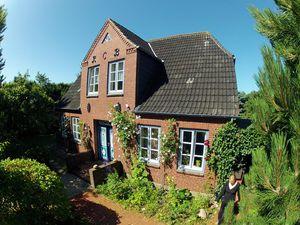 Ferienwohnung für 4 Personen (75 m²) ab 100 € in Süddorf