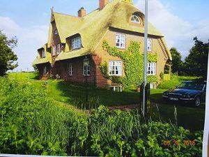 Ferienwohnung für 4 Personen (66 m²) ab 75 € in Süddorf