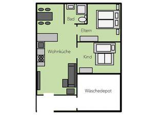 18018196-Ferienwohnung-4-Süderdeich-300x225-21