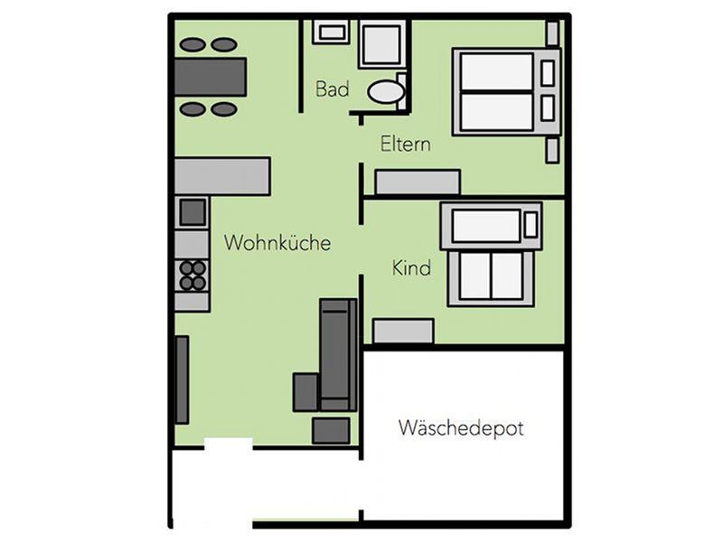 18018196-Ferienwohnung-4-Süderdeich-800x600-21