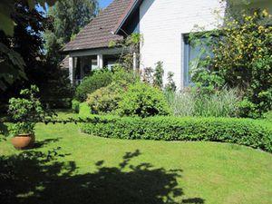 Ferienwohnung für 2 Personen (60 m²) ab 40 € in Süderstapel