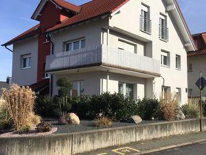 Ferienwohnung für 6 Personen (100 m²) ab 78 € in Sulzbach am Main