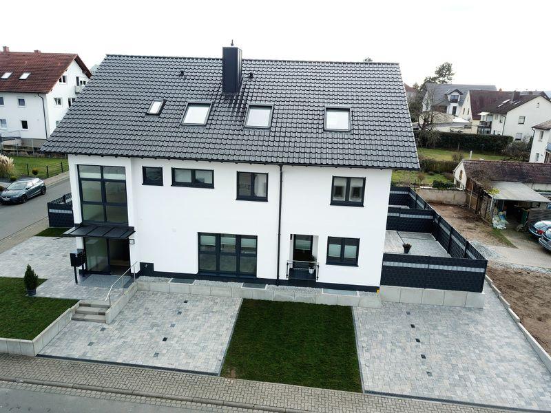22304741-Ferienwohnung-4-Sulzbach am Main-800x600-0
