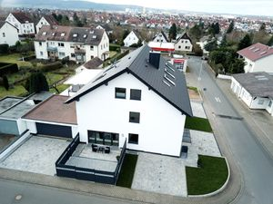22304741-Ferienwohnung-4-Sulzbach am Main-300x225-5