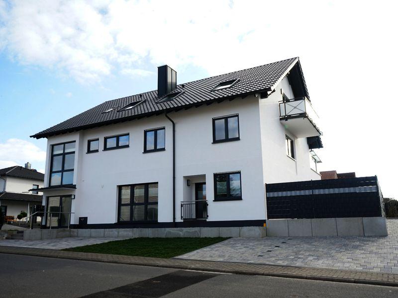 22304741-Ferienwohnung-4-Sulzbach am Main-800x600-2